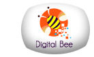 Studio Digital Bee